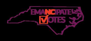 Emancipate Votes